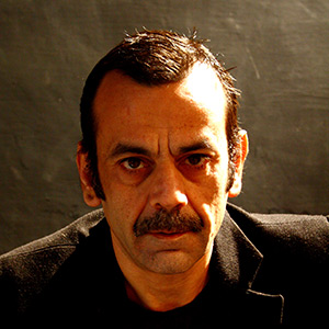 Nicola Rignanese