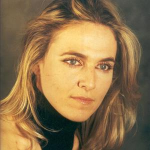 Simona Morgantini