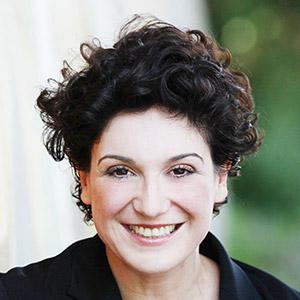 Francesca Ciocchetti