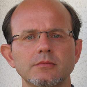 Dario Tiano
