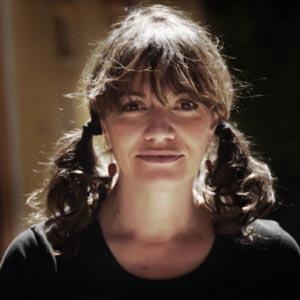 Paola Randi