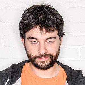 Stefano Rapone