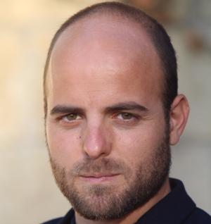 Giuseppe Sanfelice