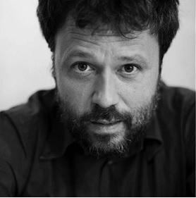 Luca Manzi