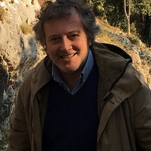 Gian Maria Tavanti