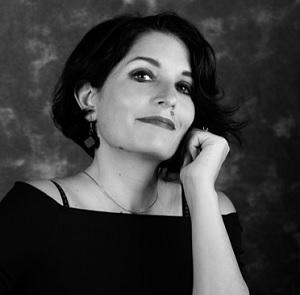 Marianna C. Aprile