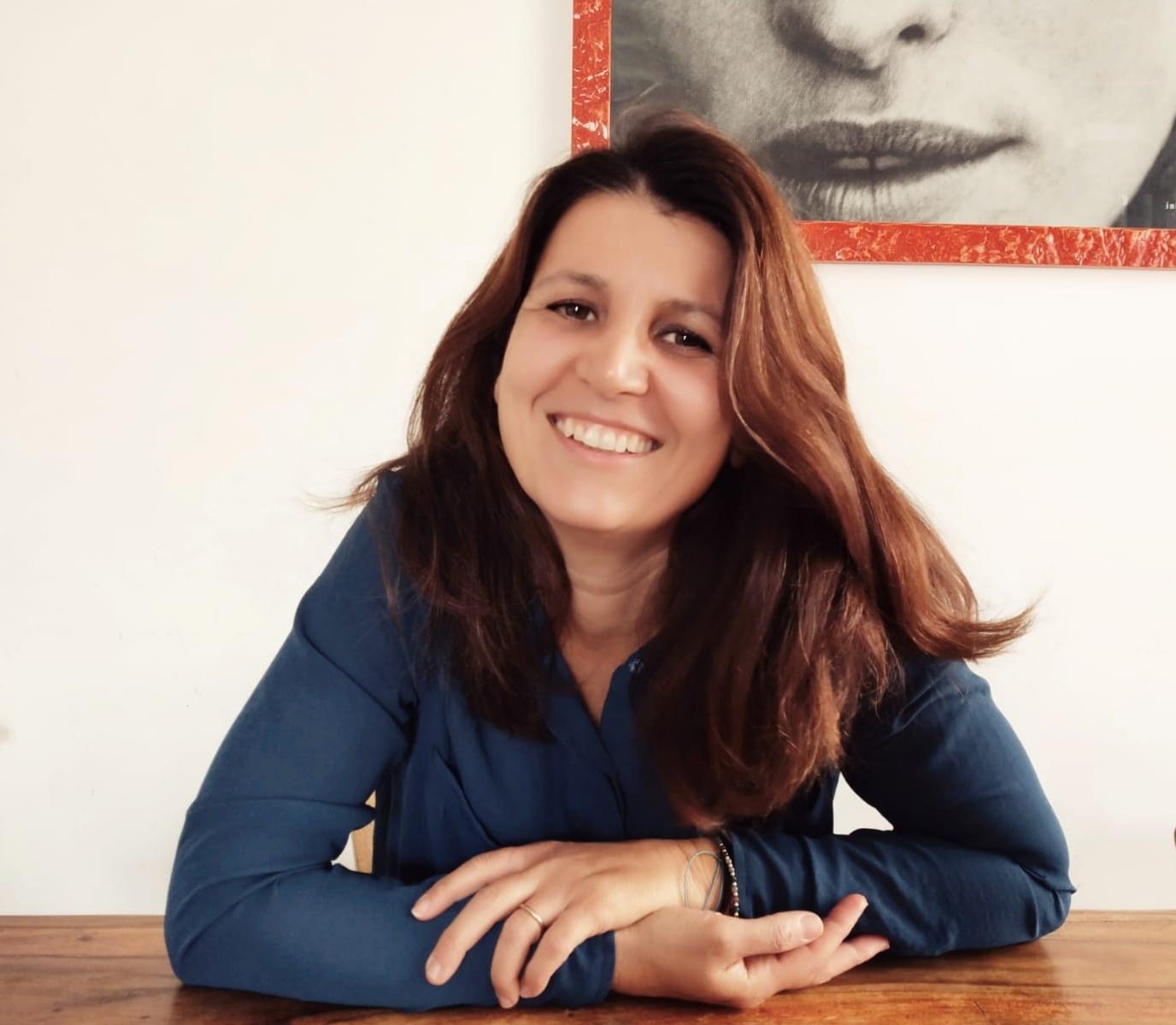 Marta Storti