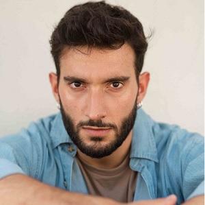 Dario Battaglia